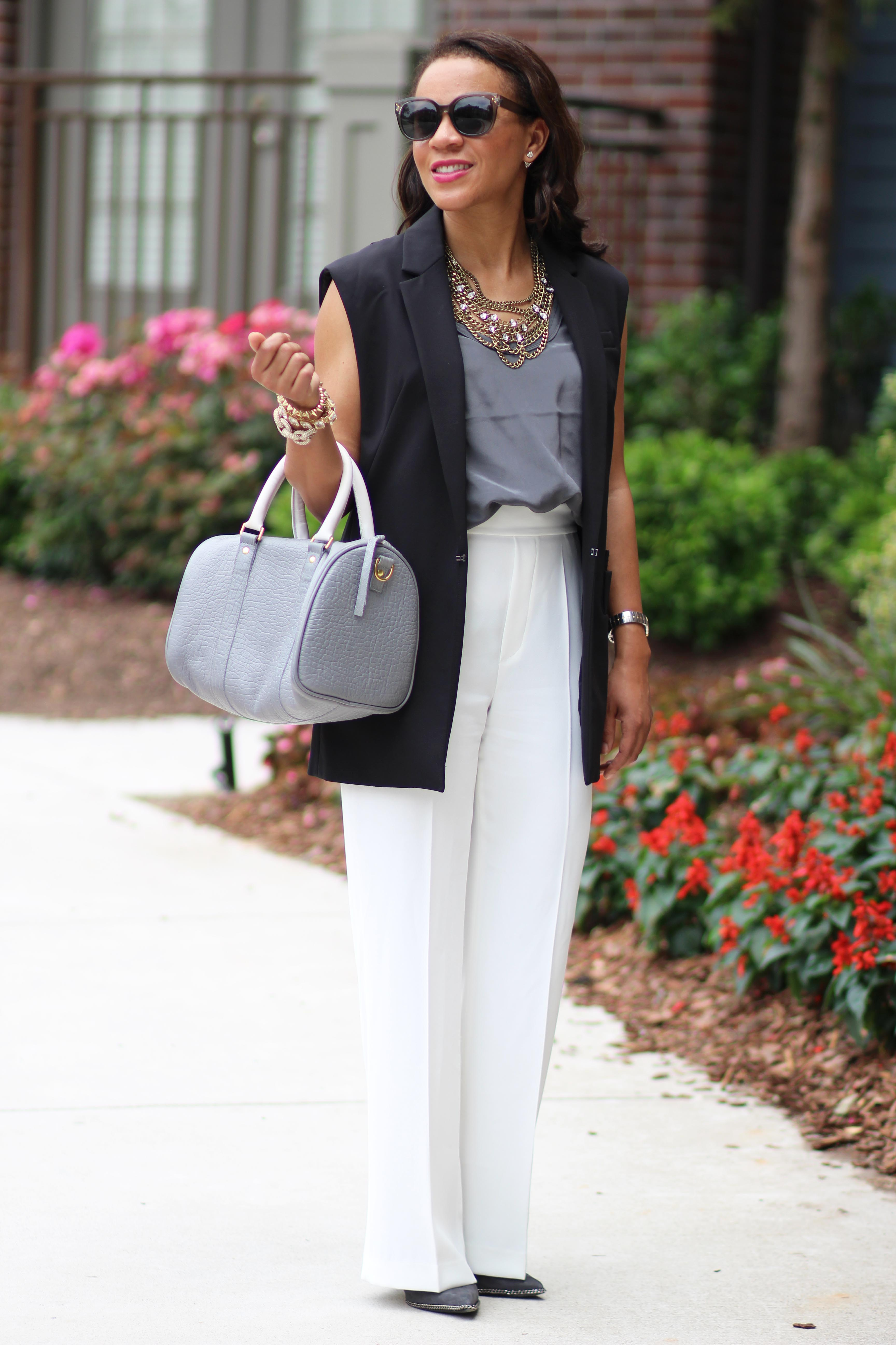 665494dabeb1 black-and-white-outfits