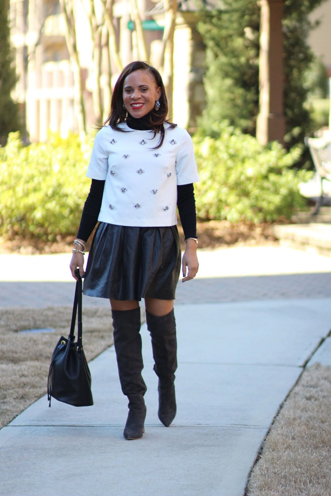 over-the-knee-boots-on-petite