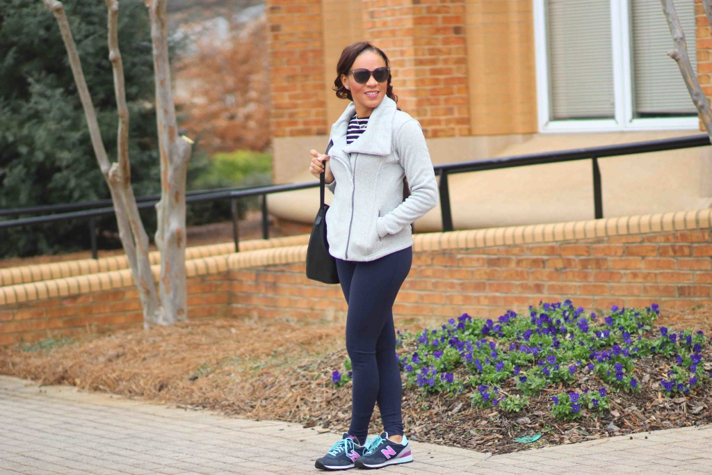 new-balance-sneaker-outfit