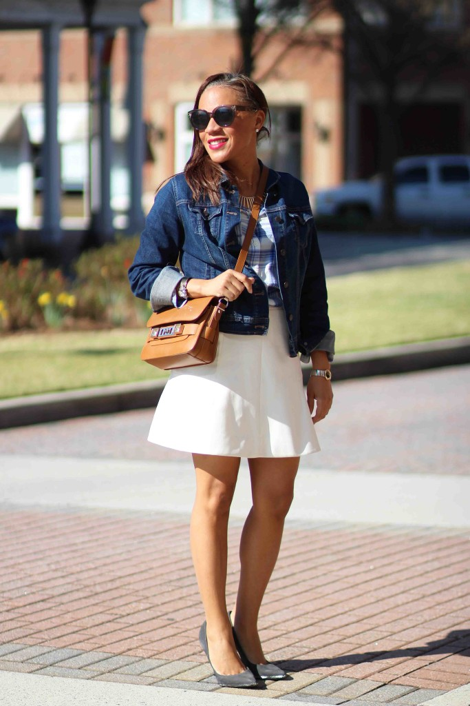 white-skirt-outfit-ideas