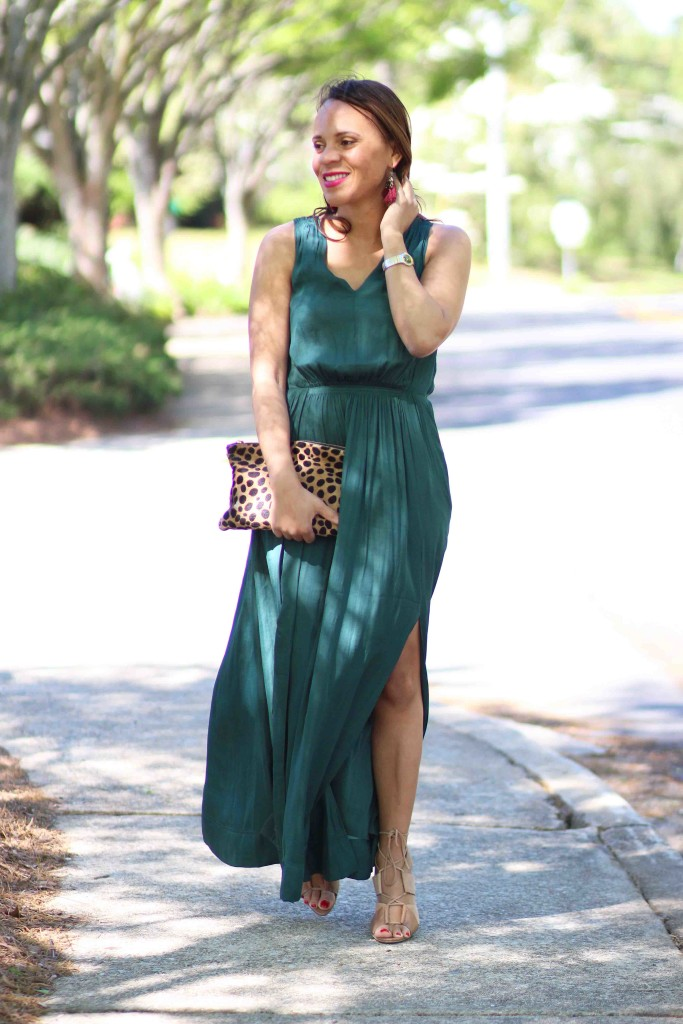 banana-republic-maxi-dress-petite