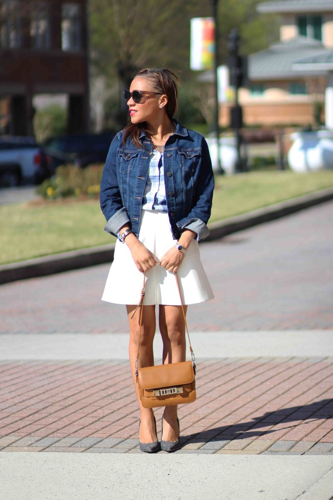 jcrew-fit-and-flare-skirt