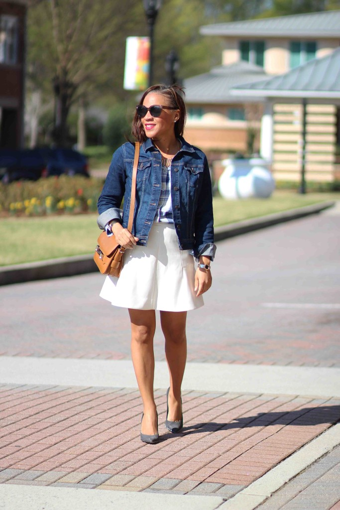 casual-white-skirt-outfit