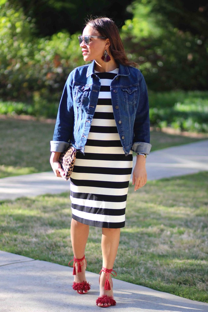 casual-spring-date-night-outfit